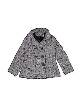 Unik Coat Size 3