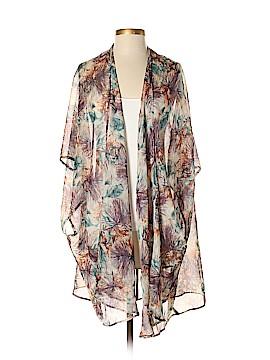 Lush Kimono Size S