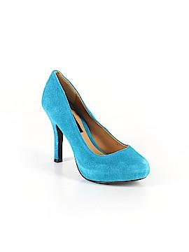 Theme Heels Size 6
