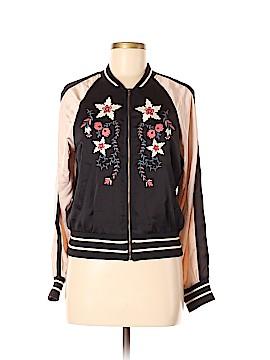 Chelsea & Violet Jacket Size M