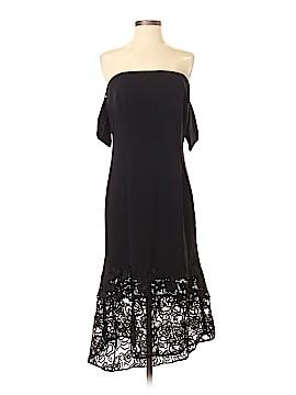 Sachin + Babi Cocktail Dress Size 8