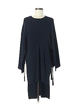 MARNI Pullover Sweater Size 42 (IT)