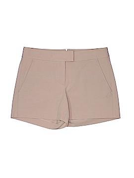 Theory Dressy Shorts Size 4