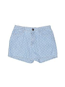 Gap Kids Outlet Shorts Size 14