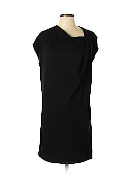 HELMUT Helmut Lang Casual Dress Size L