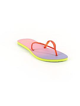Havaianas Flip Flops Size 11 - 12