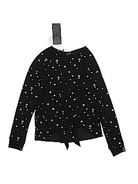 Zara Terez Sweatshirt Size M (Youth)