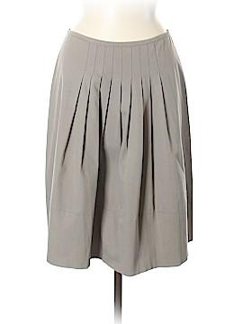 GUNEX Casual Skirt Size 6