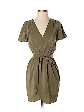 Amanda Uprichard Casual Dress Size XS