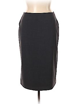 Studio 148 Wool Skirt Size 14