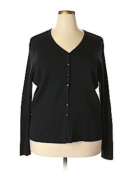 Venezia Cardigan Size 28 (Plus)