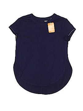 Gymboree Short Sleeve T-Shirt Size 8 - 10