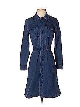 A.P.C. Casual Dress Size XS