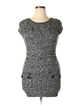 J.J.Basics Casual Dress Size XL