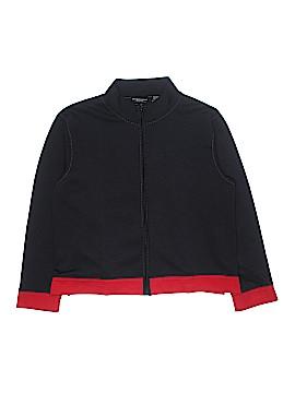 Goodclothes Cardigan Size XL (Petite)