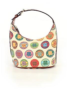 Dooney & Bourke Shoulder Bag One Size
