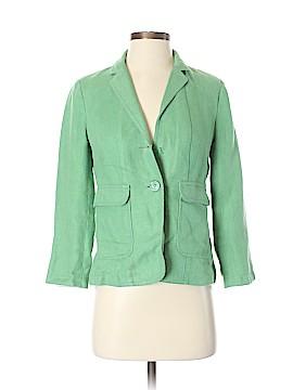 'S Max Mara Jacket Size 2