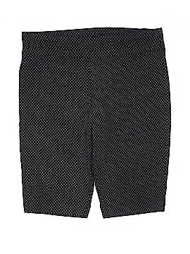 Dana Buchman Shorts Size XL