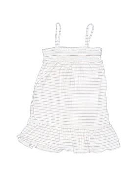 Baby Gap Dress Size 3T