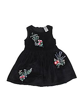 Carter's Dress Size 12
