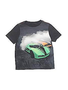 Gap Kids Short Sleeve T-Shirt Size 5