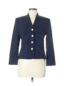 Ralph Lauren Collection Wool Blazer Size 6