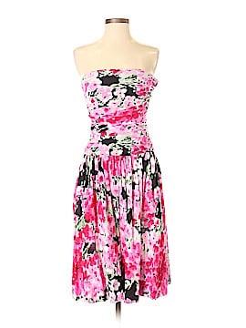 Agnes B. Casual Dress Size 8 (40)