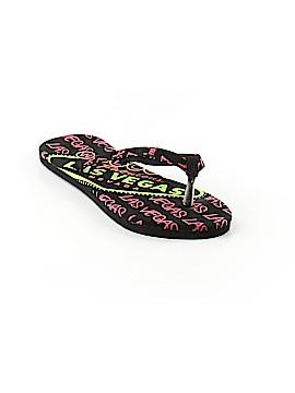Robin Ruth Flip Flops Size 7 - 8