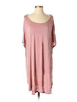 Lovesick Casual Dress Size 4