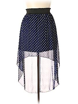 Julie's Closet Casual Skirt Size XL