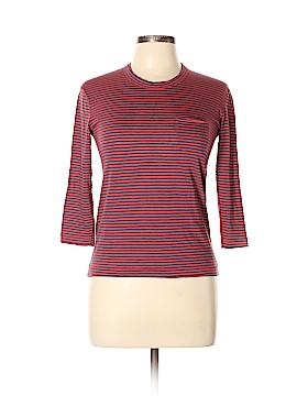 Stateside 3/4 Sleeve T-Shirt Size XS