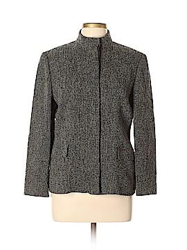 Max Mara Jacket Size 12
