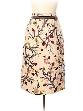 MARNI Wool Skirt Size Lg (III or 3)