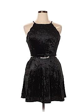 BCX Casual Dress Size 13