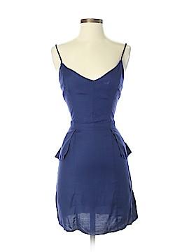 Kimchi Blue Casual Dress Size 6