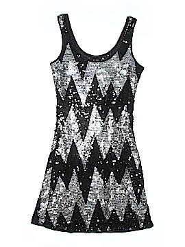 Vila Cocktail Dress Size M