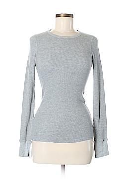 Splendid Pullover Sweater Size M