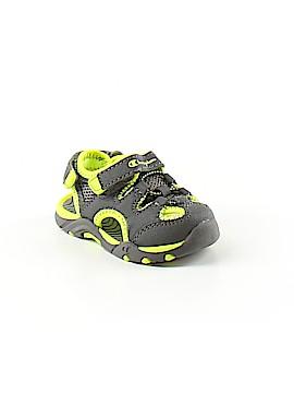 Champion Sandals Size 3