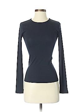 Everlane Long Sleeve T-Shirt Size XS