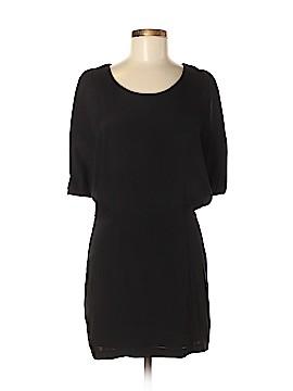 Jennifer Hope Casual Dress Size M