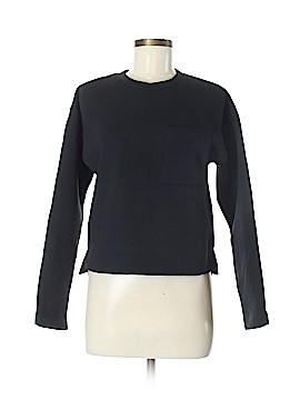 Everlane Long Sleeve Blouse Size S