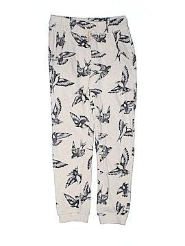 H&M Sweatpants Size 9