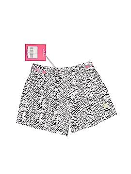 Deux Par Deux Shorts Size 8