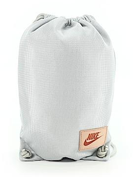 Nike Backpack One Size