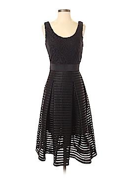 New York & Company Cocktail Dress Size 2