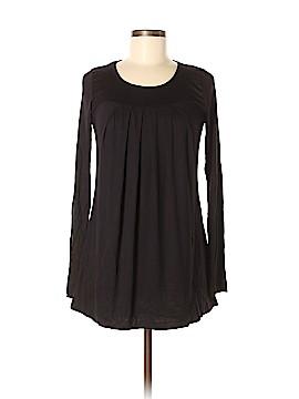Casa Lee Long Sleeve Top Size M