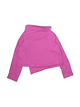 DKNY Cardigan Size 6X