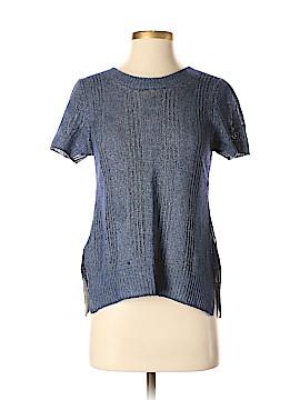 Prada Wool Pullover Sweater Size 40 (IT)