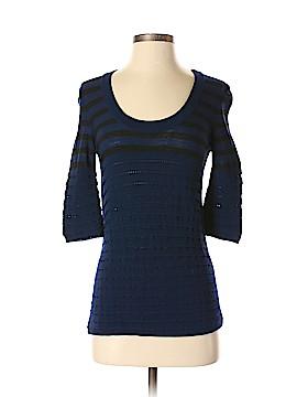 Sonia Rykiel Wool Pullover Sweater Size 36 (EU)