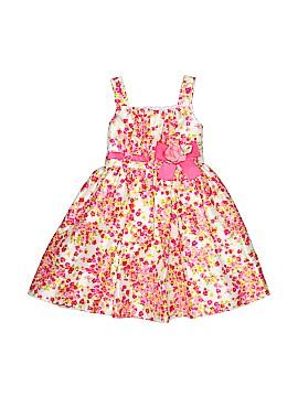Jenny & Me Dress Size 4